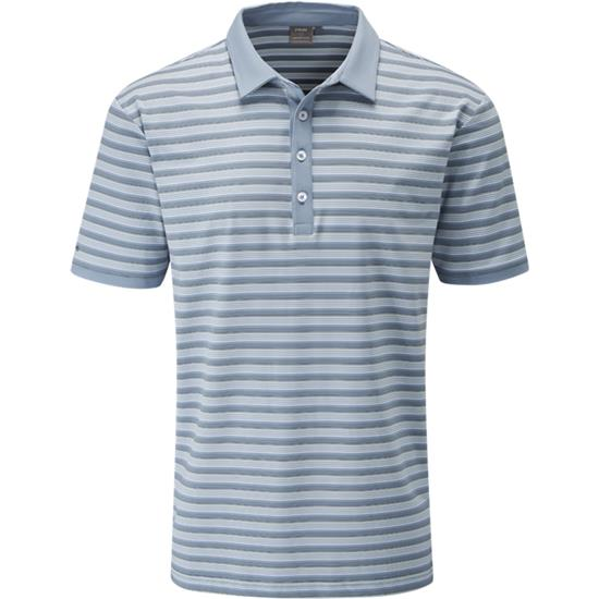 PING Men's Healey Polo