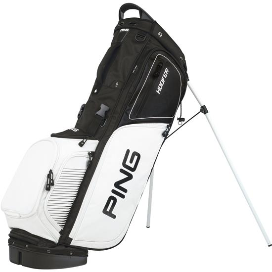 PING Hoofer Carry Bag - 2017 Model