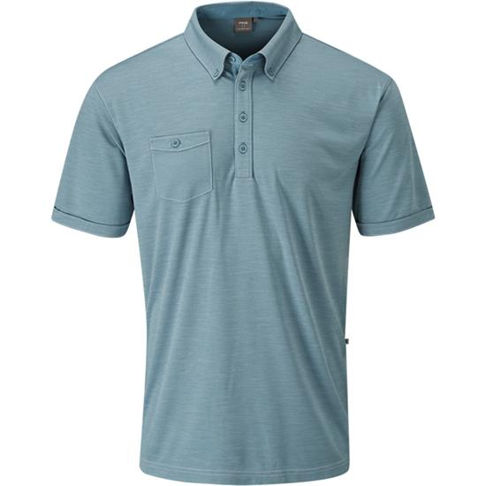 PING Men's Karsten Polo