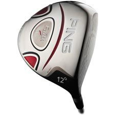 PING Refurbished Faith Drivers for Women
