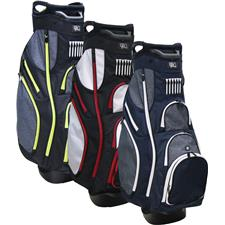 RJ Sports OX-820 Cart Bag