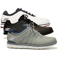 Skechers Men's Go Golf Elite Golf Shoes