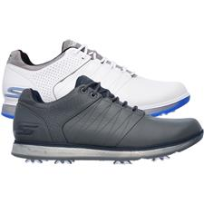 Skechers Men's Go Golf Pro 2 Golf Shoes
