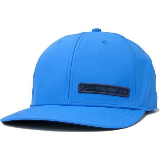 Srixon Men's 6P Bar Tag Hat