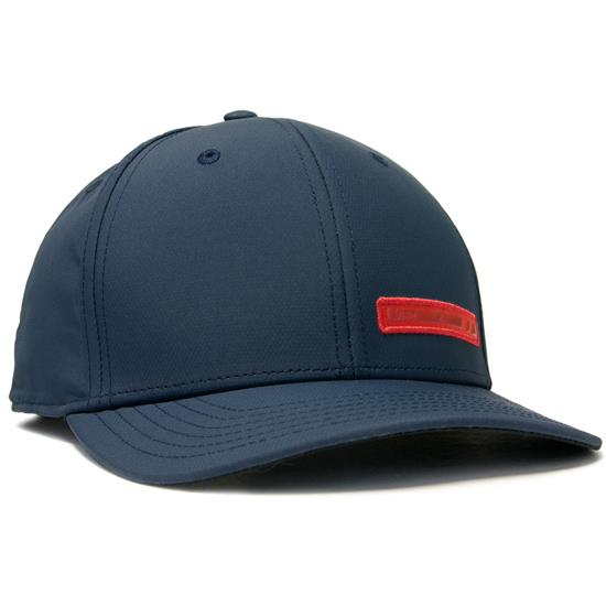 Srixon Men's 6P Bar Tag Hat