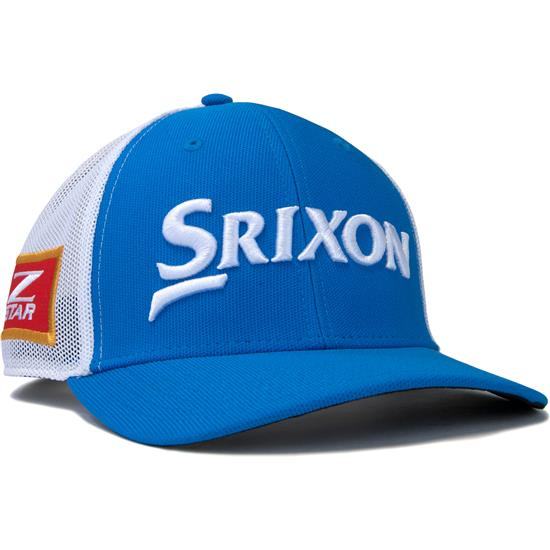 Srixon Men's 6P Trucker Hat