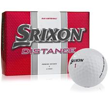 Srixon Distance Photo Golf Balls