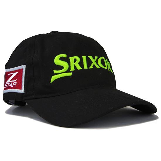 Srixon Men's Z-Star Hat