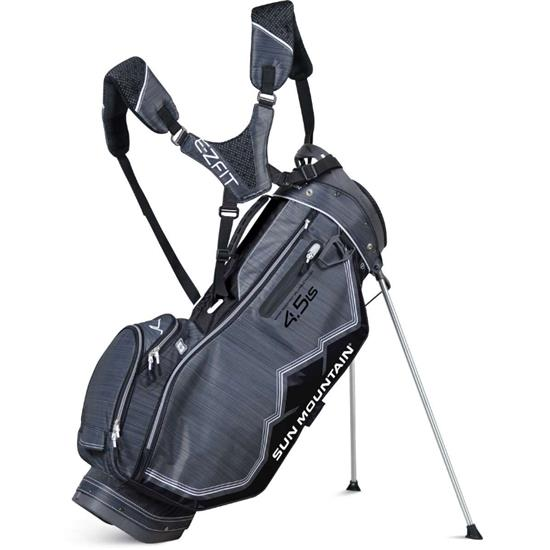 Sun Mountain 4.5 LS Stand Bag for Women - 2017 Model