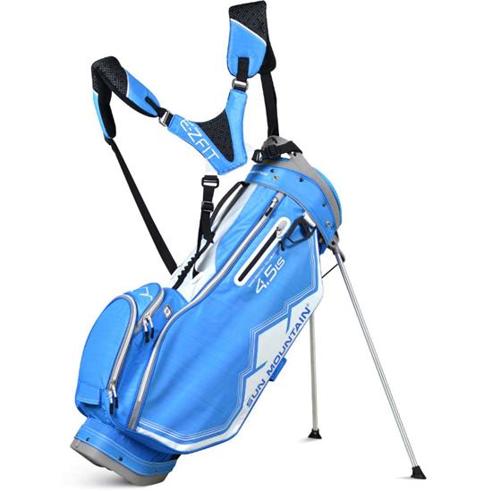Sun Mountain 4.5 LS Stand Bag for Women