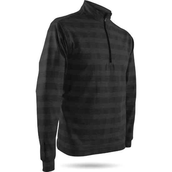 Sun Mountain Men's Cascade Pullover - 2017 Model