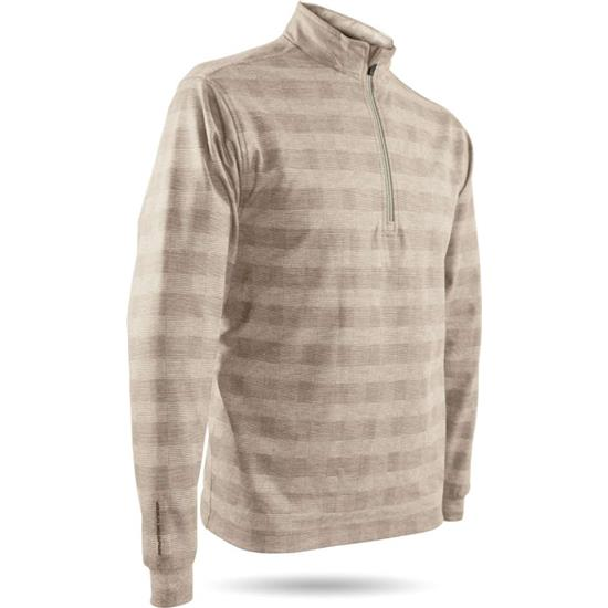 Sun Mountain Men's Cascade Pullover
