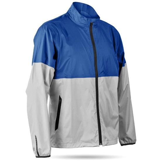 Sun Mountain Men's Cirrus Rainwear Jacket - 2017 Model