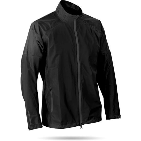 Sun Mountain Men's Cumulus Rainwear Jacket