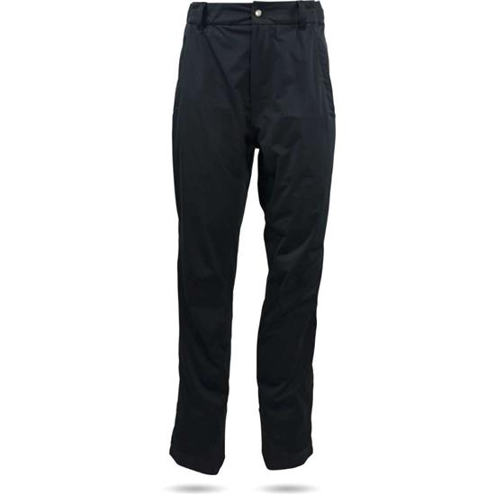 Sun Mountain Men's Elite Rainwear Pant - 2017 Model