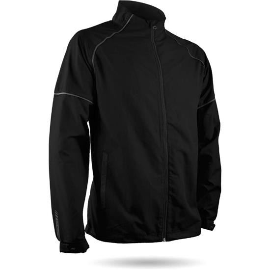 Sun Mountain Men's Headwind Windwear Jacket