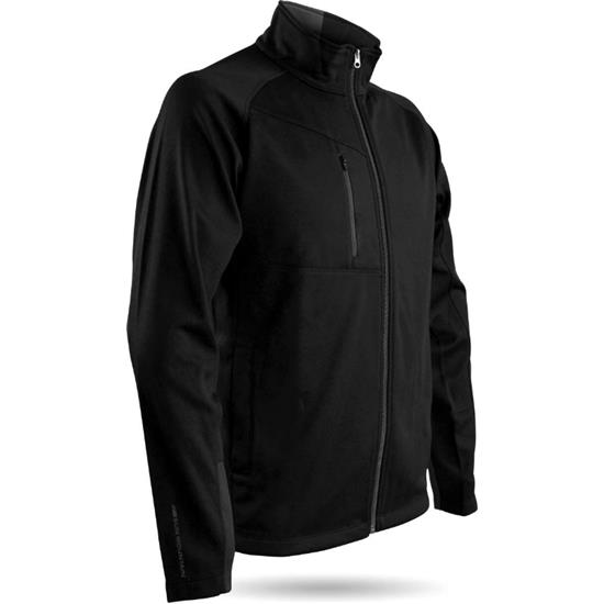Sun Mountain Men's Isotherm Jacket