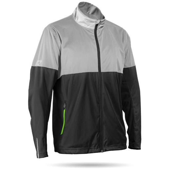 Sun Mountain Men's RainFlex Jacket - 2017 Model