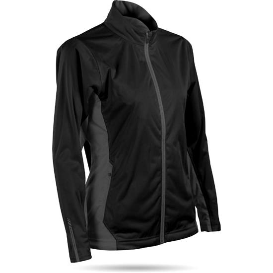 Sun Mountain Rainflex Jacket for Women - 2017 Model