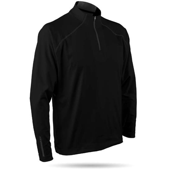 Sun Mountain Men's Second Layer Pullover