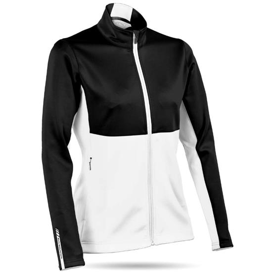 Sun Mountain Thermalflex Jacket for Women - 2017 Model