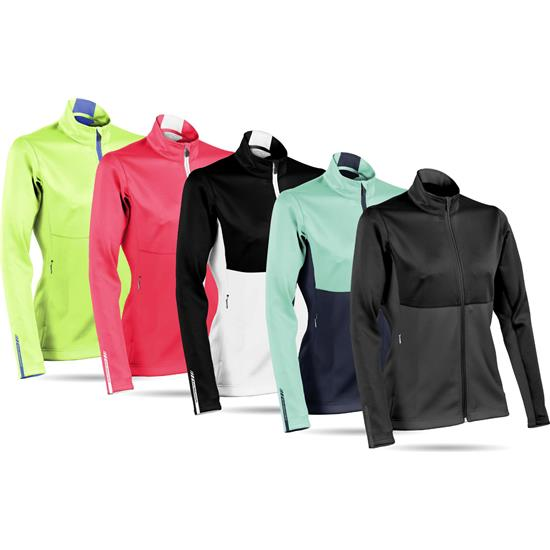 Sun Mountain Thermalflex Jacket for Women