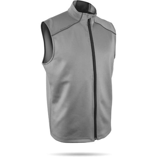 Sun Mountain Men's Thermalflex Vest - 2017 Model
