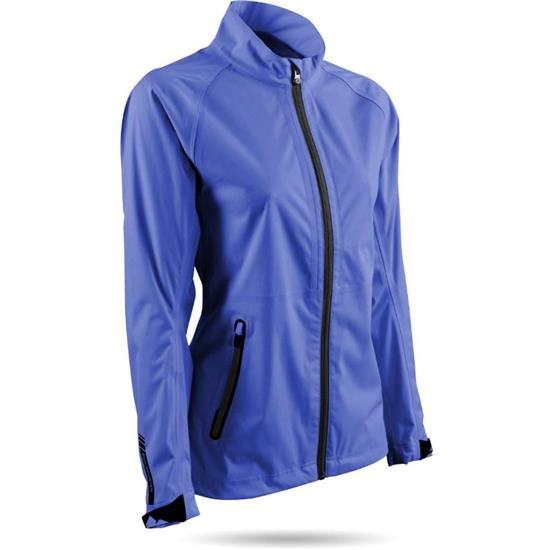 Sun Mountain Tour Series Jacket for Women