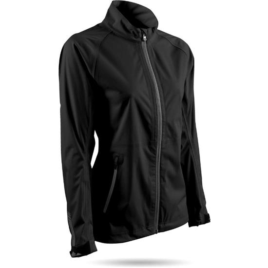 Sun Mountain Tour Series Jacket for Women - 2017 Model