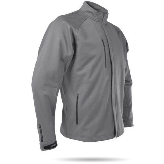 Sun Mountain Men's WeatherShield Jacket