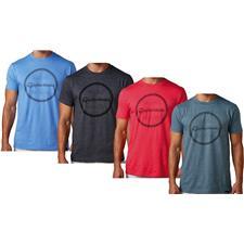 Taylor Made Men's Carlsbad T-Shirt - 2017