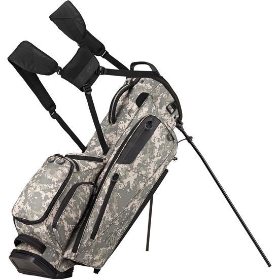 Taylor Made Flextech Stand Bag