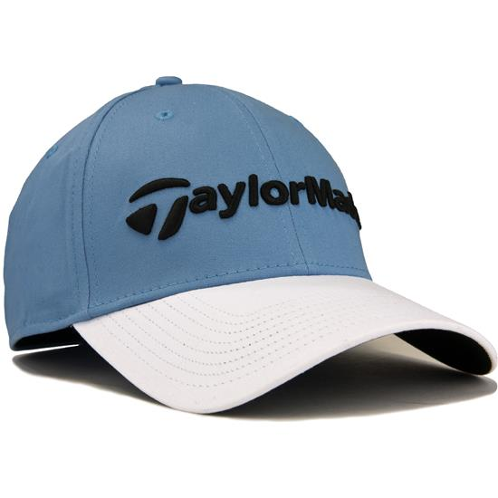 Taylor Made Men's Lifestyle New Era 39Thirty Hat