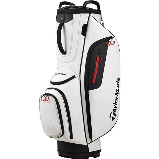 Taylor Made Lite Cart Bag