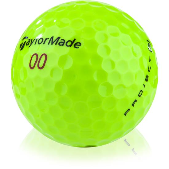 Taylor-Made-Project-a-Yellow-Golf-Balls_Default_ALT3_550.jpeg