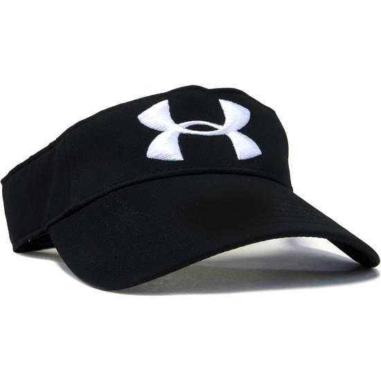 Under Armour Men's Renegade Visor