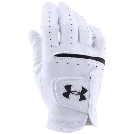 Under Armour UA Strikeskin Tour Golf Glove
