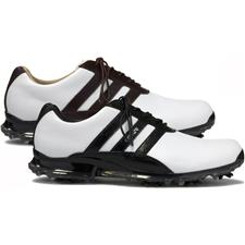 Adidas Men's Adipure Classic Golf Shoes