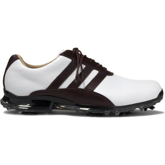 Adidas Men's Adipure Classic Golf Shoes