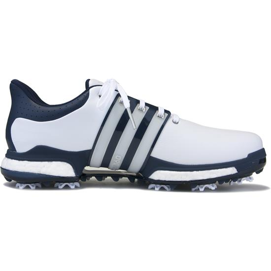 Adidas Men's Tour 360 Boost Golf Shoes