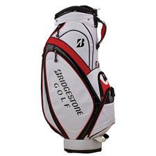 Bridgestone Lightweight Cart Bag