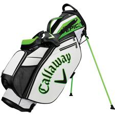 Callaway Golf GBB Epic Staff Stand Bag
