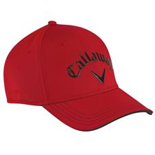 Callaway Golf Men's Liquid Metal Hats