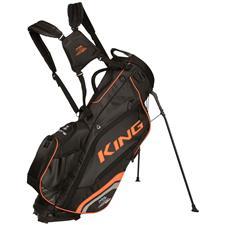 Cobra King Stand Bag