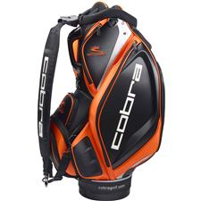 Cobra Staff Bag