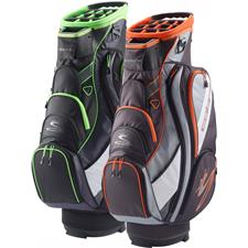 Cobra Tech F6 Cart Bag
