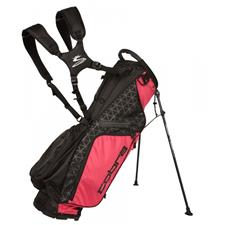 Cobra Ultralight Stand Bag for Women