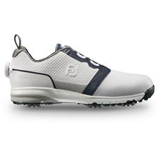 FootJoy Wide ContourFIT BOA Golf Shoe