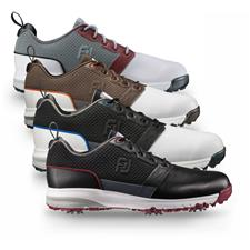 FootJoy Men's ContourFIT Golf Shoes