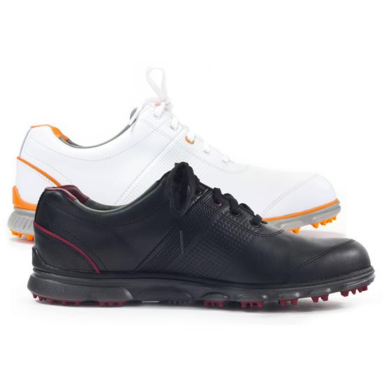 footjoy s dryjoy casual manufacturer closeout golf